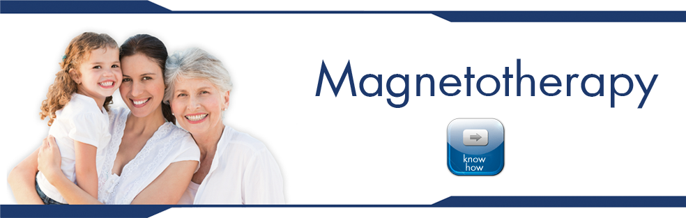 magnetotherapy new ENG