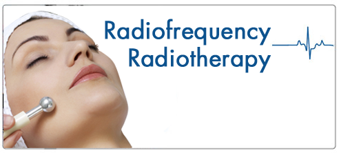 ban radiofrequency ENG