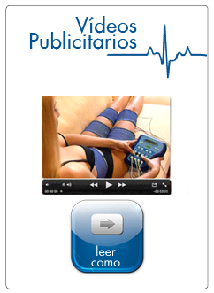videos publicitarios SPA